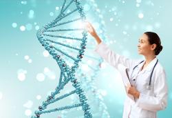 Cand este eficient tratamentul antitumoral in cancer?