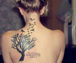 """Ce legatura exista intre cerneala de tatuaje si cancer. """"Riscul este foarte mare"""""""