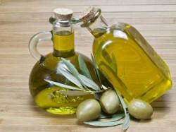 Ce pot face pentru sanatatea ta consumul a 4 lingurite de ulei de masline pe zi