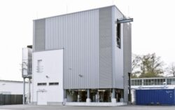 e-diesel – Carburantul ecologic al viitorului produs de Audi la Dresda