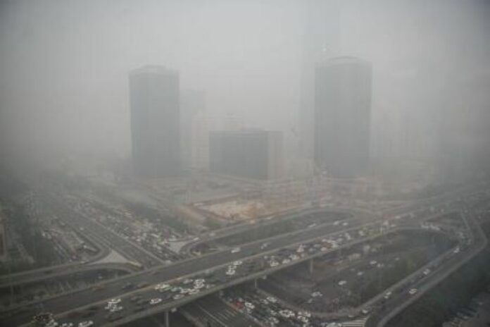 Beijing: Autorit??ile inten?ioneaz? s? creeze ?ase