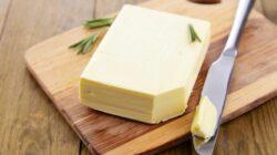 Ce contine cu adevarat Margarina