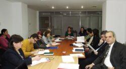 Planul de actiune pe probleme de mediu al judetului Bacau a fost pus in dezbatere publica