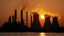 Doua reactoare nucleare japoneze vor fi repornite