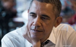 SUA: Barack Obama va propune o taxa de 10 dolari pe barilul de petrol