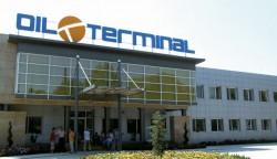 Oil Terminal vrea sa se dezvolte ca nod al comertului cu petrol si carburant in zona Marii Negre