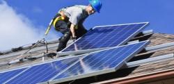 Casa Verde: Peste 21 000 de contracte au fost analizate in cadrul programului