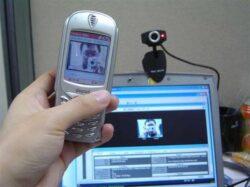 Urmatoarele generatii de telefoane mobile vor functiona cu acumulatori biologici
