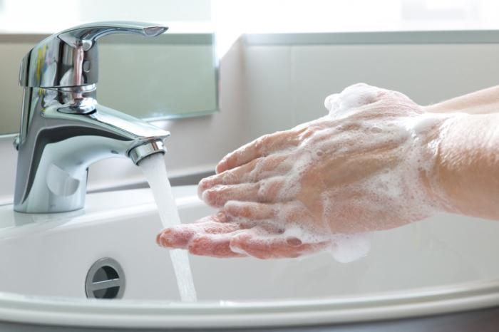 Sapunurile care pot imbolnavi de cancer
