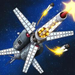 "Rusia suspectata ca a lansat pe orbita un ""vanator de sateliti"""