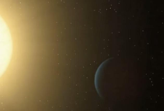 Descoperire uimitoare la marginea sistemului nostru solar