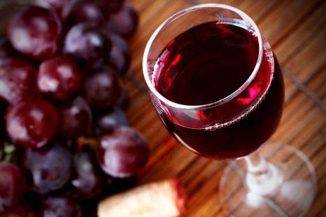 Beneficiile vinul asupra s?n?t??ii