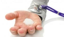 Nu numai ca ingrasa: cercetatorii au descoperit noi efecte nocive ale zaharului