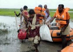 Retrospectiva sezastre naturale (inundații, alunecări de teren, secetă)