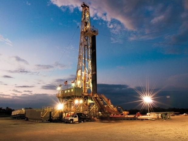 "Specialist ""independent"" platit de Chevron intr-un proces al americanilor in Romania"