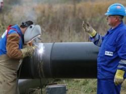 Alternative la South Stream. Romania va construi o conducta de 230 mil. euro, pentru preluarea gazelor din Marea Neagra