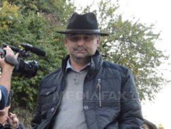 Judecatorul Andras Ordog, arestat preventiv in dosarul retrocedarilor ilegale de paduri