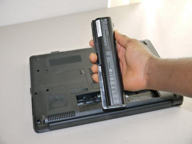 Ce poti face cu o baterie veche. Descoperirea care poate schimba intreaga lume