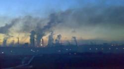 UE pregateste un nou acord privind schimbarile climatice