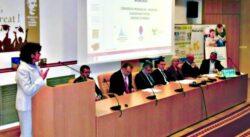 """Conventia Primarilor"" si sursele regenerabile de energie"