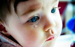 Aproximativ 500 de cazuri noi de cancer la copii pe an