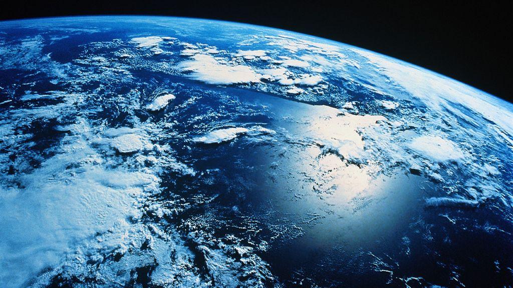 Cum facem Pământul un loc sigur