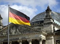 Guvernul german a aprobat un plan de lupta contra incalzirii globale de 80 de miliarde de euro