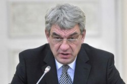 Mihai Tudose, despre Rosia Montana: Zacamantul trebuie exploatat; este important modul in care se realizeaza