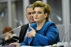 Ministrul propus al Mediului: Este nevoie de o reformare obligatorie a Inspectoratelor Teritoriale de Regim Silvic si de Vanatoare