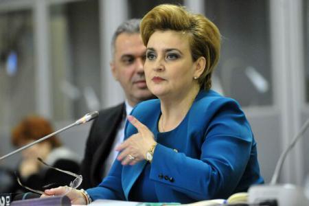 Ministrul propus al Mediului: Este nevoie de o reformare obligatorie a Inspectoratelor Teritoriale de Regim Silvic și de Vânătoare