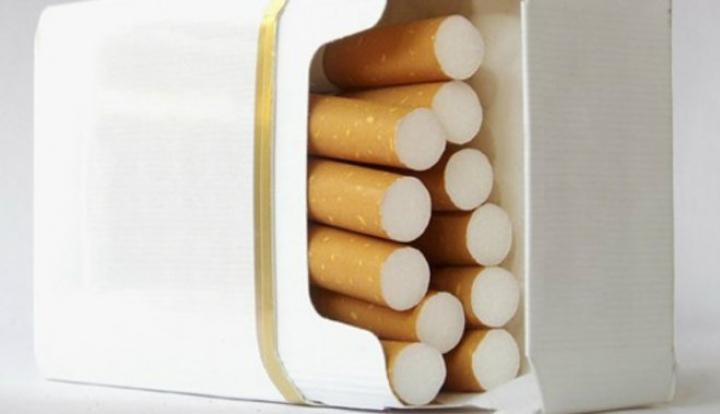 Taxa pe viciu la tigari si alcool ar putea fi majorata