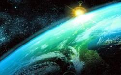 """Plasmasfera, un """"paznic"""" pentru care cercetatorii nu au inca nicio explicatie"""
