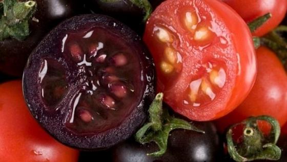 Rosia mov, leguma super-sanatoasa care ne scapa de cancer