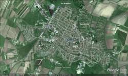 Municipiul Salonta ar vrea sa nu mai fie sit Natura 2000, afirma Torok Laszlo, primarul localitatii
