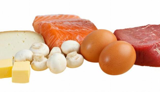 Sănătate: Probioticele, vitamina D şi coenzima Q10 stimulează imunitatea