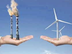 Strategia Energetica Nationala pentru 2015-2035, invitatie la dezbatere,sau praf in ochi?