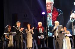 Moldova Eco-Energetica 2014 a anuntat castigatorii