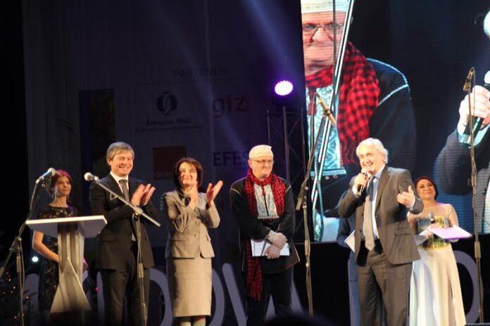 Moldova Eco-Energetic? 2014 a anun?at câ?tig?torii