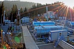 Sectorul energetic, cu 30% mai eficient