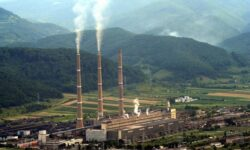 Complexul Energetic Hunedoara, la un pas de colaps