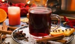 Vinul rosu previne raceala si protejeaza inima