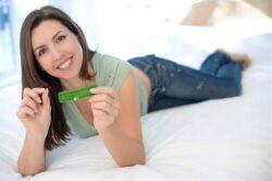Utilizarea pe termen lung a metodelor contraceptive hormonale poate dubla riscul de cancer cerebral