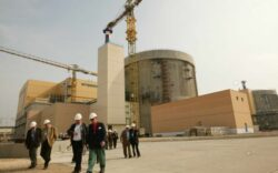Energia nucleară se stinge încet în Uniunea Europeană