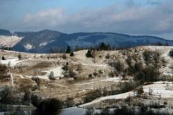 Ministerul Mediului: Valorile radioactivitatii pe teritoriul Romaniei se incadreaza in limite pentru toti factorii de mediu
