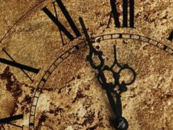 Ceasul Apocalipsei a fost dat inainte cu doua minute. Ce inseamna asta