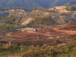 Cum pagubeste Eldorado Gold bugetele statelor unde opereaza