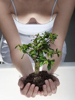 Eco sex – viata ta sexuala afecteaza mediul inconjurator!