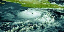 Incalzirea climatica va duce la inmultirea episoadelor La Nina