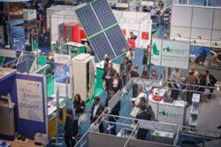 Romania – Ungaria – Serbia: pentru a VII-a oara impreuna la ENREG ENERGIA REGENERABILA® 2015!