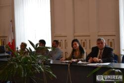 Cazul Kronospan SEBES: Autoritatile locale lasate in sah de reprezentantii ONG-urilor, la prima confruntare